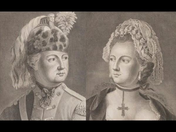 Шпион 18 века, проживший 48 лет мужчиной, а 34 года - женщиной. Шевалье дЭон де Бомон.