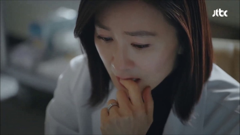 [MV] The World of the Married (Cha Soo Kyung - Cant Forgive)(Lyrics Engsub CC Vietsub CC)