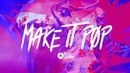 Catchy Pop Samples - Make It Pop