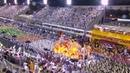 Карнавал в Рио-де-Жанейро 2015 2
