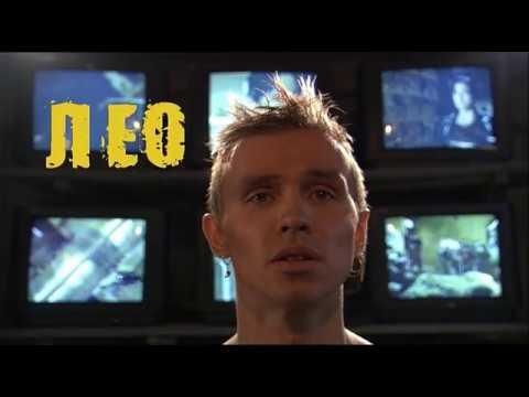 Культовый момент с участием Дельфина из фильма Даже не думай 2002