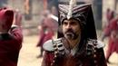 Великолепный век. Империя Кесем 15 серия 2 сезон смотреть онлайн в хорошем качестве