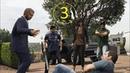 GTA 5 Прохождение сюжета.Большие проблемы.Майкл взялся за старое. Выуск-№3-