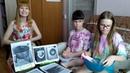 28 марта день рождения стиральной машины, которой и посвящен сегодняшний выпуск библиотекарьдома.