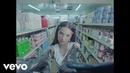 Olivia Rodrigo - good 4 u Official Video