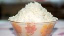 Как Приготовить Вкусный Рассыпчатый Рис на Гарнир ✧ Самый Простой и Легкий Рецепт ✧ Ирина Кукинг