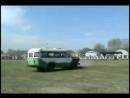 Самый_сильный_удар_в_миреvideososВидео18