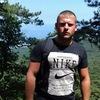 Виталий Сиденко