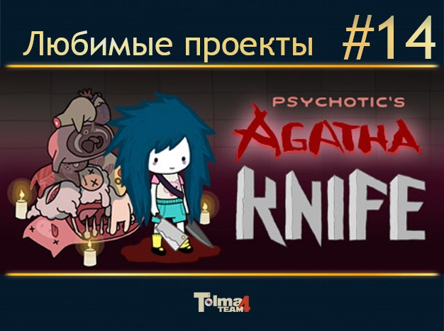 FLXaFVMp0AI.jpg