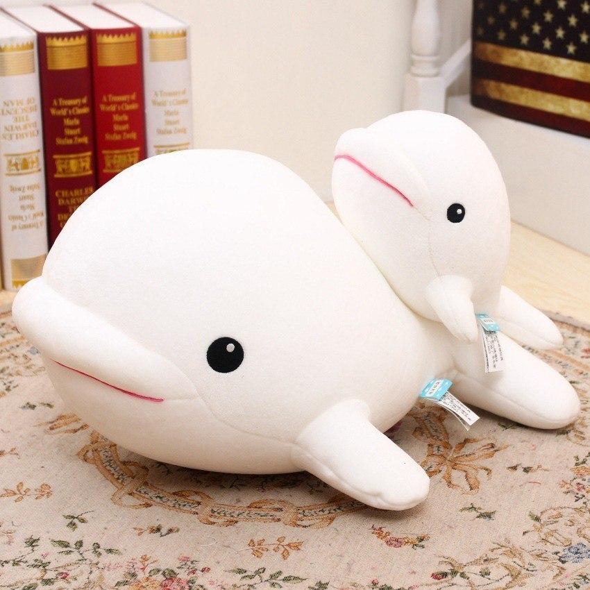 Милая игрушка -