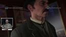 Рагу из ЕЖА! - первое прохождение Шерлок Холмс Sherlock Holmes Crimes Punishments - 5