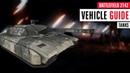 7 фишек по использованию танков в BF2142 ➤ Гайд по технике ➤ Battlefield 2142