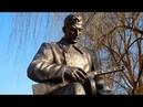 На Земле безжалостно маленькой. Р. Рождественский. Создание ролика и прочтение - Наталья Варгас.