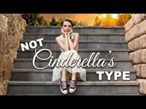 Not Cinderellas Type (2018) | Full Movie | Paris Warner | Tim Flynn | Tanner Gillman