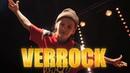 B-girl Verrock United Rockaz