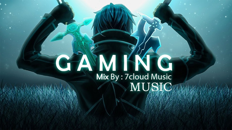 Best Of 2020 Mix ♫♫ Best Of EDM ♫ Gaming Music x Trap House Dubstep