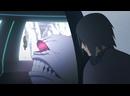 Наруто 3 сезон 202 серия Боруто Новое поколение, озвучка от Ban и Sakura