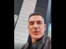 Очевидцы сняли, как муж Ксении Бородиной развлекается с экс-звездой Дома-2 после слухов о разводе