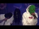 Выступление Tyler, The Creator и Hodgy Beats с треком «Sandwitches» на шоу Джимми Фэллона 2011 год