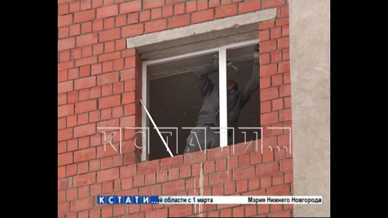 Жителям разрешили вернуться в дом пострадавший от взрыва газа на магистральном газопроводе