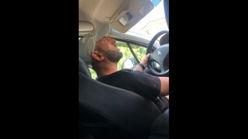 Видео от Подслушано Краснодар