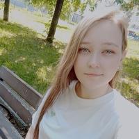Юлия Подлипная