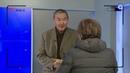 Бурятский доктор Хаус, гений диагностики, человек-сканер Эрнст Хардаев