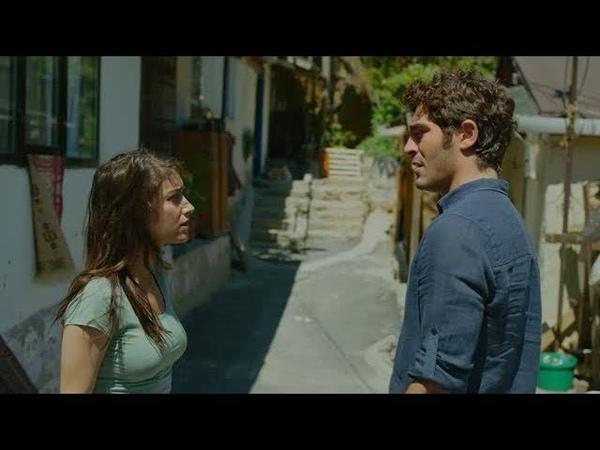 Прем'єра! Серіал «Ми – такі (турецькій серіал)на Новому каналі о 1300