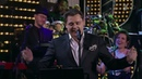 Маэстро Понасенков 3 часа исполняет Ride It на Вечернем Урганте