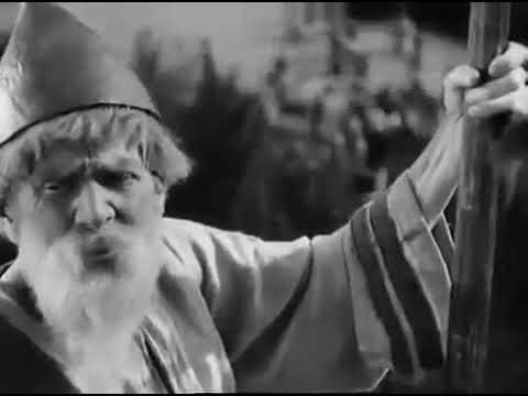 Вставайте, люди русские! Кантата Сергея Прокофьева Александр Невский online video cutter com