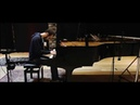 Júlio Resende Plays 2 ANAGRAMA FOR PIANO