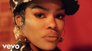 Teyana Taylor - We Got Love ft. Ms. Lauryn Hill Official Video