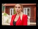 Анастасия Паршина звезда Дома 2 попала в больницу Дом 2 сегодняшний выпуск