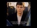 Грустные видео Сильные слова со смыслом до слез