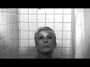 SCREAM QUEENS Shower Surprise from Mommie Dearest