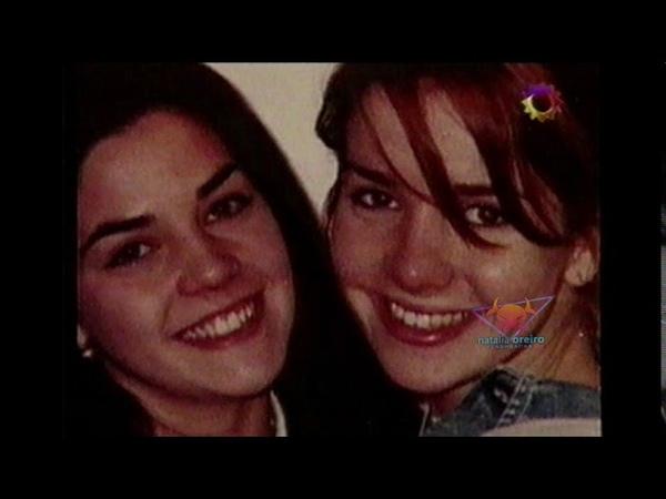 Expedientes Teleshow con Natalia Oreiro - Marley (2001) - Canal 13