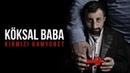 Köksal Baba Kırmızı Kamyonet Belgesel Film