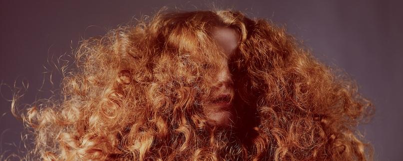 Как ухаживать за волосами летом, изображение №2