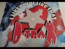 D-Trax - I Like This I Like That Radio Edit 1995