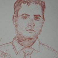 Александр Павленко, 0 подписчиков