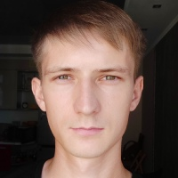 Олег Игнатенко, 0 подписчиков