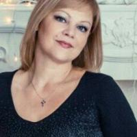 Наталья Кружилина, 31 подписчиков