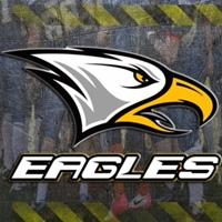 Eagles Home, 0 подписчиков