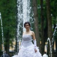 Елена Лепешкина, 71 подписчиков