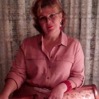 Galina Rukhlova