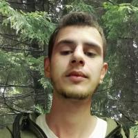 Виталий Гаврилов, 0 подписчиков