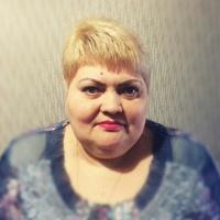 Татьяна Лепешкина, 9 подписчиков