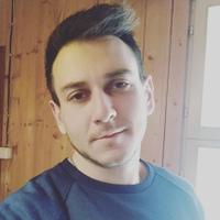 Игорь Нозадзе, 0 подписчиков