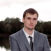 Михаил Филиппов, 319 подписчиков