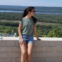Эльвира Щёлокова, 0 подписчиков